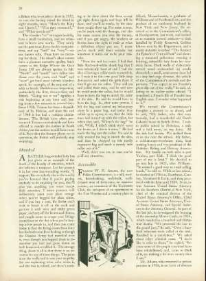 January 23, 1954 P. 27