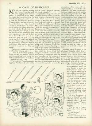 January 23, 1954 P. 28
