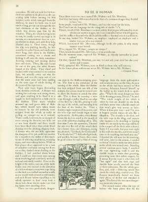 January 23, 1954 P. 38