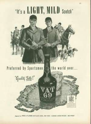 January 23, 1954 P. 62