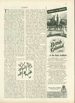 January 23, 1954 P. 69