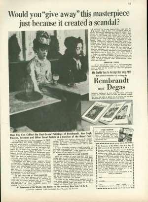 January 23, 1954 P. 92