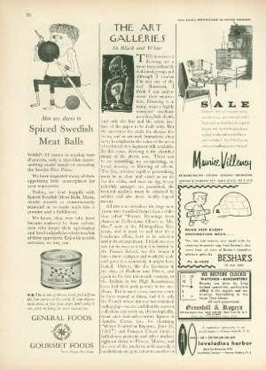 February 14, 1959 P. 98