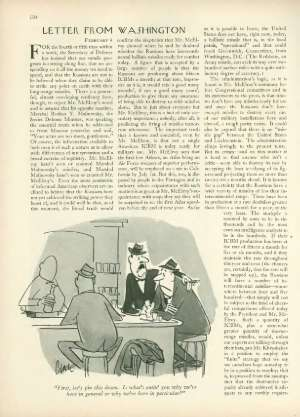 February 14, 1959 P. 104