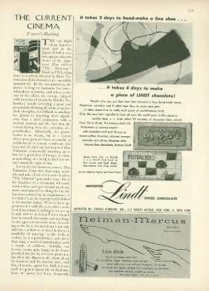 February 14, 1959 P. 113