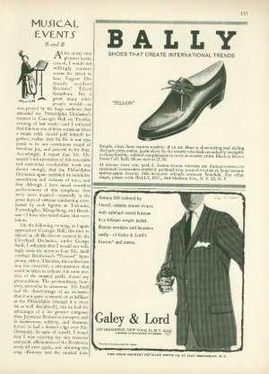 February 14, 1959 P. 115