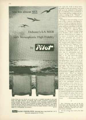 February 14, 1959 P. 117