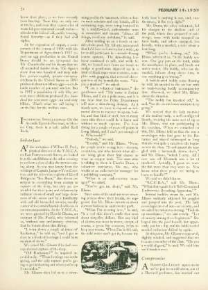 February 14, 1959 P. 25