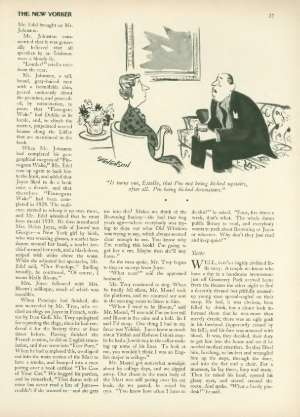 February 14, 1959 P. 27