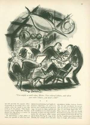 February 14, 1959 P. 28