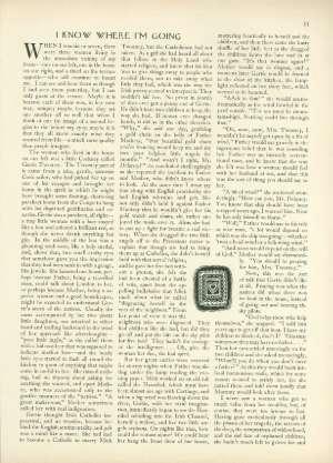 February 14, 1959 P. 31