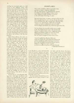 February 14, 1959 P. 34
