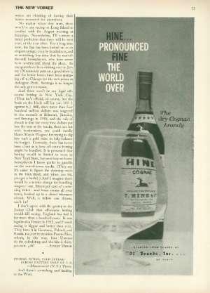 February 14, 1959 P. 72