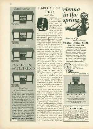 February 14, 1959 P. 90
