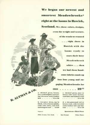 September 30, 1933 P. 11