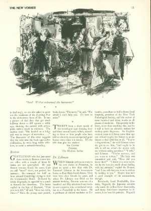 September 30, 1933 P. 12