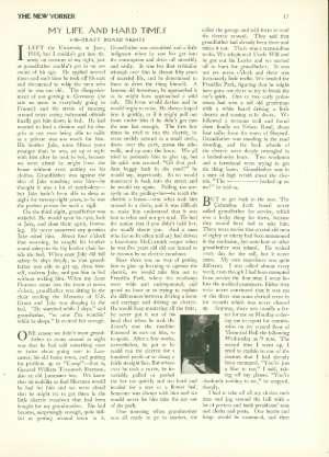 September 30, 1933 P. 17