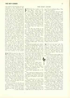 September 30, 1933 P. 19