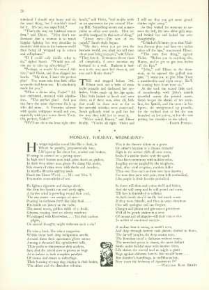 September 30, 1933 P. 20