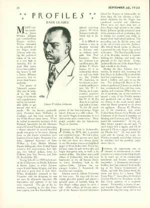 September 30, 1933 P. 22