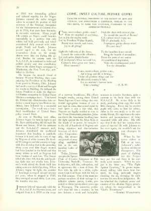 September 30, 1933 P. 26