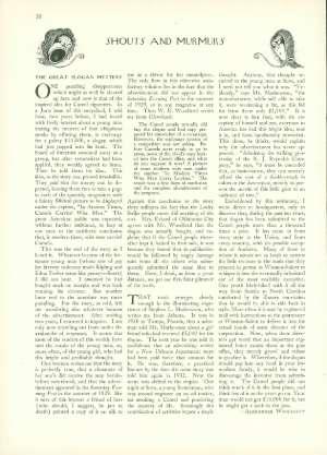 September 30, 1933 P. 30