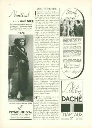 September 30, 1933 P. 32
