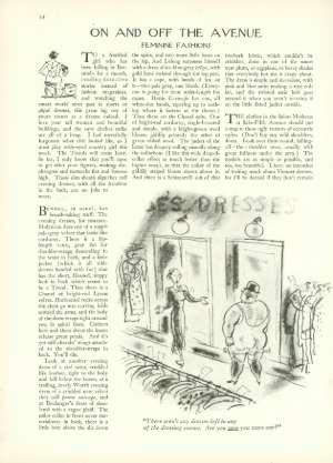 September 30, 1933 P. 54