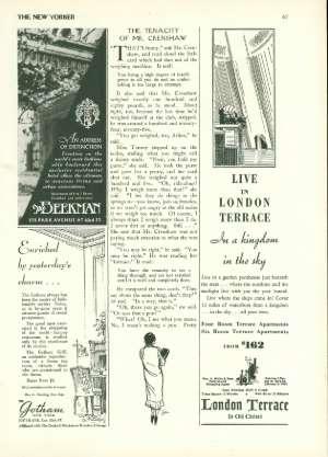September 30, 1933 P. 67