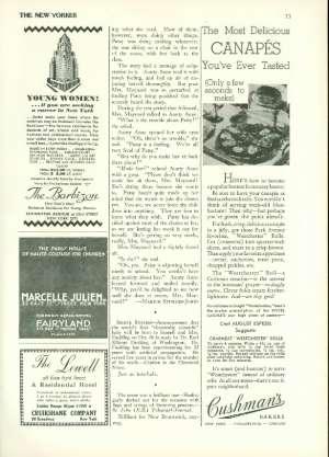 September 30, 1933 P. 72
