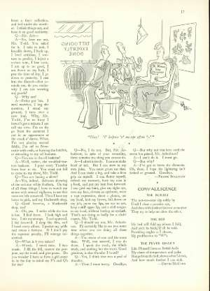 August 22, 1936 P. 16