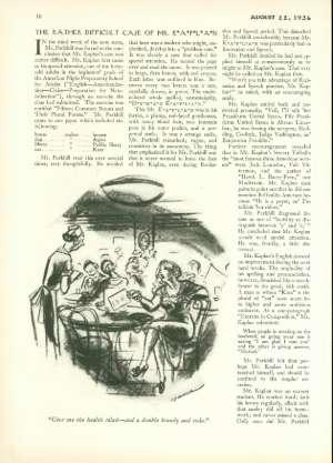 August 22, 1936 P. 18