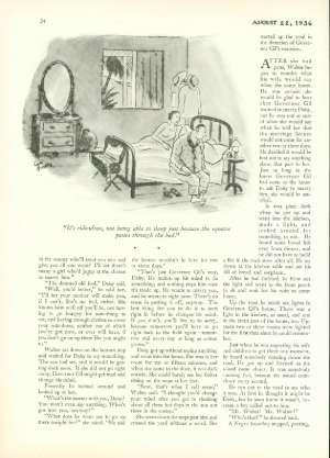 August 22, 1936 P. 25