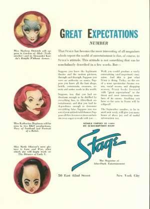 August 22, 1936 P. 41
