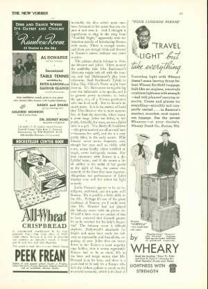 August 22, 1936 P. 48