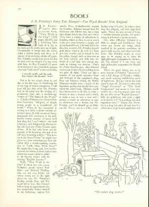 August 22, 1936 P. 70