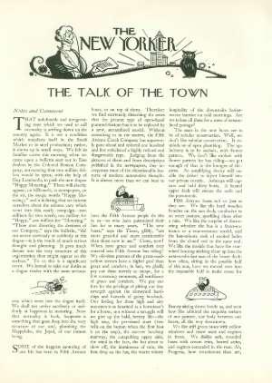 June 29, 1935 P. 9