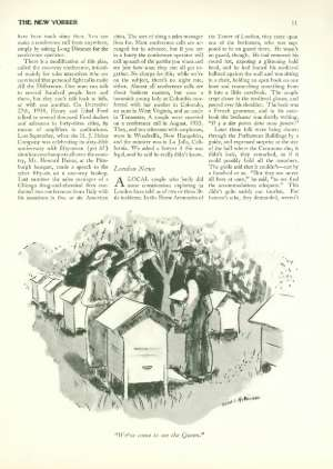 June 29, 1935 P. 11
