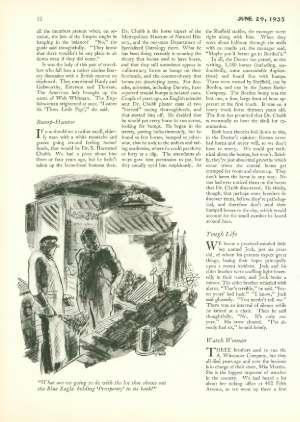 June 29, 1935 P. 13