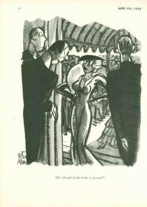 June 29, 1935 P. 15