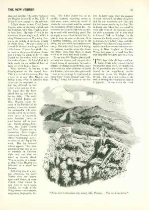 June 29, 1935 P. 20