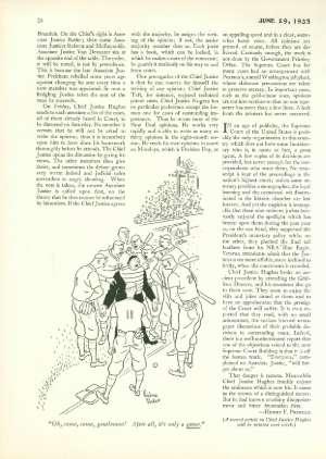 June 29, 1935 P. 25