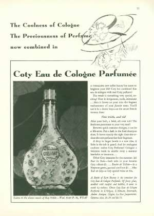 June 29, 1935 P. 26