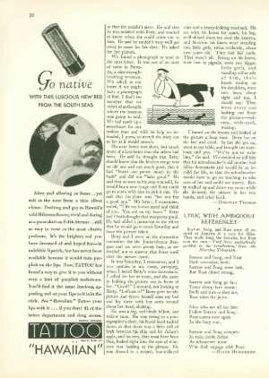 June 29, 1935 P. 28
