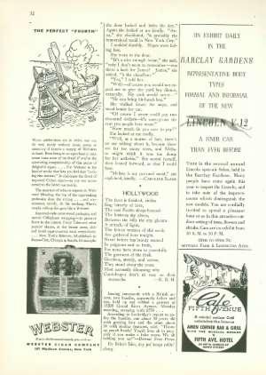 June 29, 1935 P. 32
