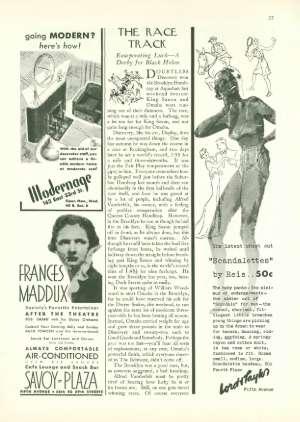 June 29, 1935 P. 36