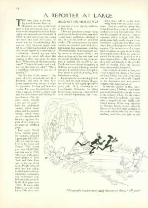 June 29, 1935 P. 42