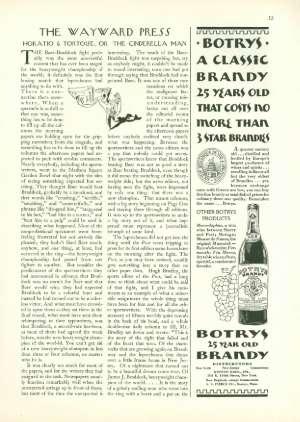 June 29, 1935 P. 53