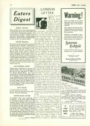 June 29, 1935 P. 58