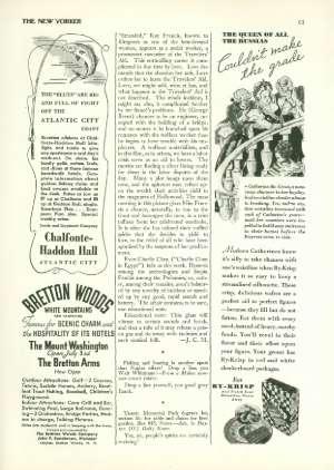 June 29, 1935 P. 62